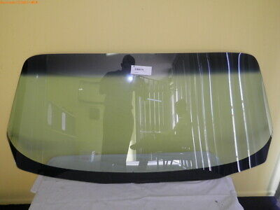 CHEVROLET CAMARO COUPE 1970 to 1981 Z28  2DR HARDTOP FRONT WINDSCREEN GLASS - NE