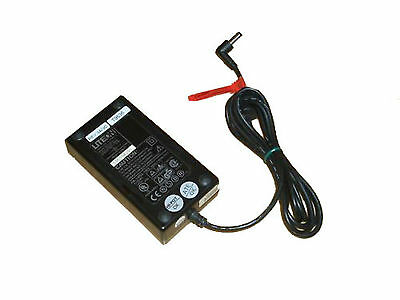 LITEON Model pa-1450-19q AC Adapter 19V DC 2.4A 8