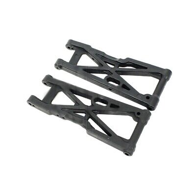FTX6320 FTX Carnage Front Lower Suspension Arm Set of 2 Arms