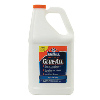 ELMERS - Glue-All™-Alleskleber - 3,78 l