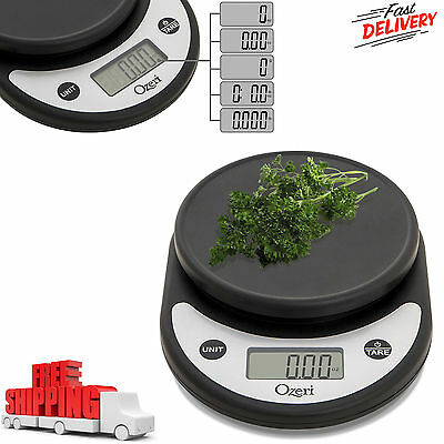 food digital scale kitchen scales grams and ounces dieting for weight watchers
