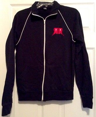 Robert Randolph & The Family Band RARE concert track jacket