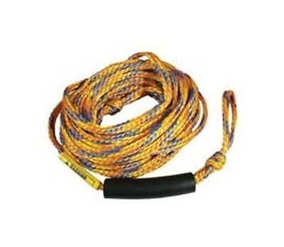 Lalizas 13mm / 18m Tow Rope for Inflatables