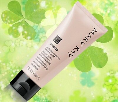 Mary Kay TimeWise Age-Fighting Moisturiser SPF 30