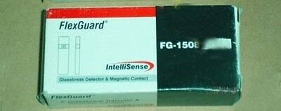 Ademco Honeywell Intellisense Fg-1508 Glassbreak Detector, Nib  Free Shipping