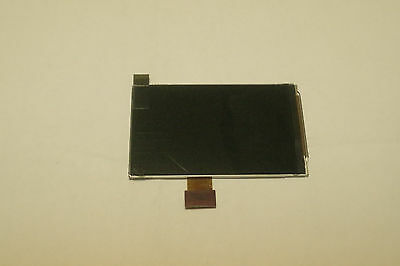 5pcs. New Original LCD screen for LG KP500 Cookie KP501 GS290 GM360 SVLM0030201