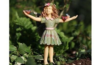 Miniature Dollhouse FAIRY GARDEN - Courtney - Accessories
