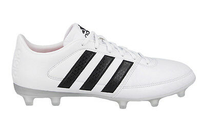 Chaussures Hommes Football Adidas Gloro 16.1 Fg Leather [Af4858]