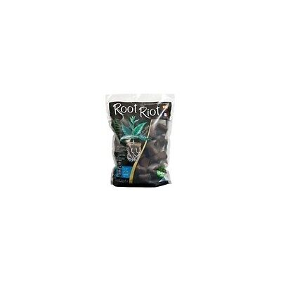 Growth Technology - ROOT RIOT Ricarica 100 cubi