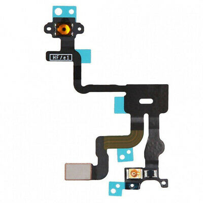Brand New Replacement Light Sensor and Power Button flex Cable for iPhone 4S
