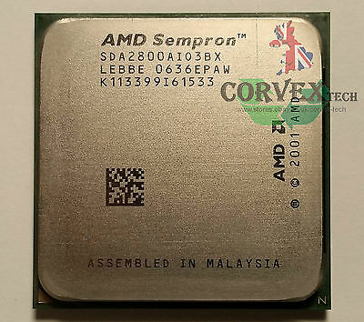 AMD SEMPRON TM PROCESSOR 2800 AUDIO WINDOWS VISTA DRIVER DOWNLOAD