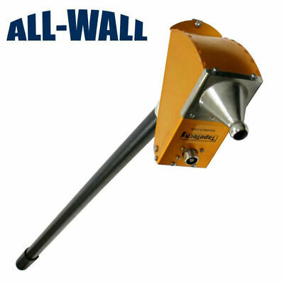 TapeTech Angle Box Drywall Corner Applicator 8inch With Handle CA08/FHTT **NEW**