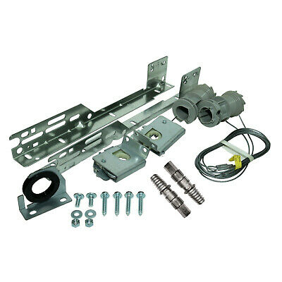 Wayne Dalton Torquemaster CONVERSION KIT Double Spring
