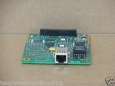 Avaya IP Office 400/500 PRI T1 Trunk Expansion Kit Card 700185200 23 Voice lines