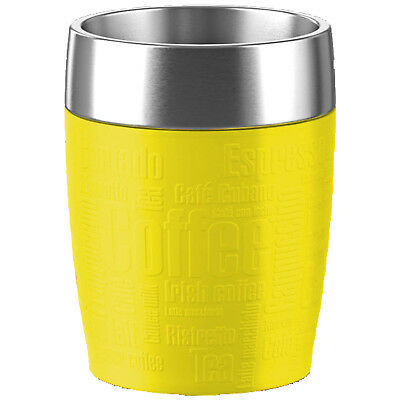 EMSA 516874 Travel Cup Thermobecher