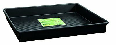 Garland 1.2M Square Tray Garden & Patio New Gift  UK SELLER