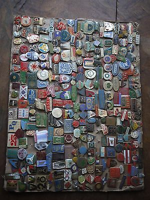 large collection of badges price includes all great deal
