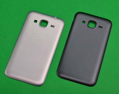 NEW Housing Battery Back Cover Rear Shell  For Samsung Galaxy Core Prime G360