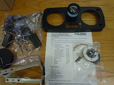 POLARIS Fuel Level Sensor Kit 2870983 93 500-600