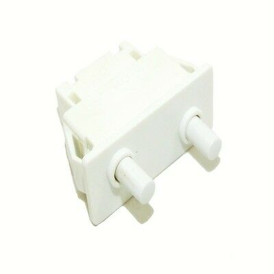 Generic Whirlpool Samsung Door Refrigerator Switch Part # Da34-00006C Rf060