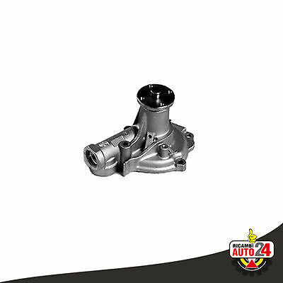 Pompa Acqua Great Wall Steed 2.4 16v Motore 4G69S4N Anno 01/09-   SMD303389