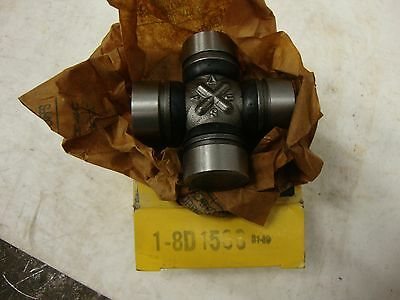 Caterpillar 1-8D1566 Universal Joint 18931 LR