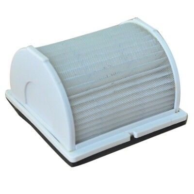 For Yamaha XP500 T-MAX XP500 2001-2007 GTS 1000 1993-2000 Air Filter Element