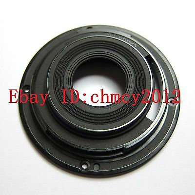 New Lens Bayonet Mount Ring For Canon EF-S 18-55mm F3.5-5.6 IS STM Repair Part