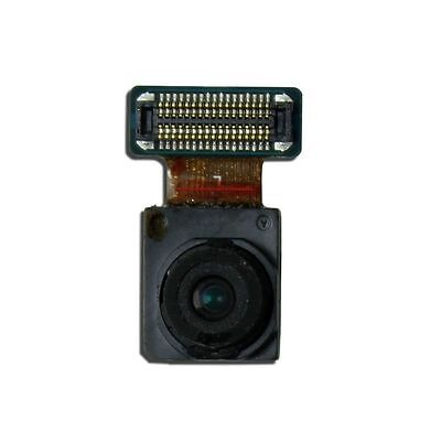 Front  camera  for Samsung Galaxy S6 G920 G920A G920V G920P G920T  G920F
