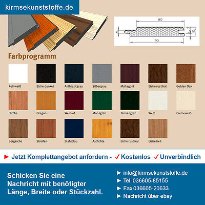 endkrallen 10 st bidiy bierbach eur 2 95 picclick de. Black Bedroom Furniture Sets. Home Design Ideas