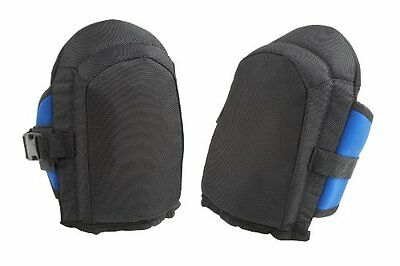 Meister 4541830 Comfort Gel Knee Pads Protective & Safety Gear New Gift UK SELL
