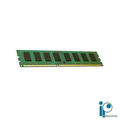 UCSV-MR-1X082RY-A - Cisco 8 GB DDR3-1600-Mhz RDIMM/Pc3-12800/Dual Rank/X4/1