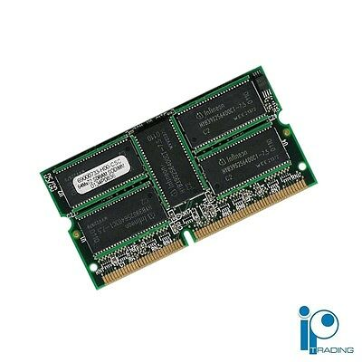 MEM-MSFC2-512MB - New Cisco Catalyst 6500 512 MB DRAM Memory on the MSFC2