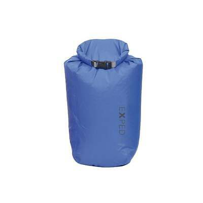 Exped Fold DryBag BS-LARGE-Organize your kit on any trips & keep it safe and dry