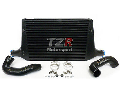 Wagner TUNING PERFORMANCE Intercooler Kit AUDI A4 B8 A5 8T 2,7L 3,0l