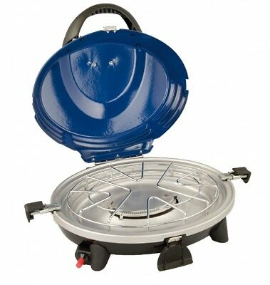 Campingaz Grill - 3 in 1