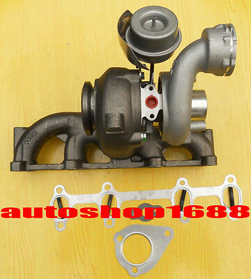 BV39 54399880009 VW T5 Transporter 1.9 TDI AXB AXC 038253019N Turbo turbocharger