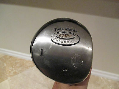 HONMA TWIN MARKS 808RF WINDOWS 7 DRIVER DOWNLOAD