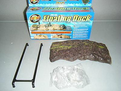 ZooMed Turtle Floating Dock mini