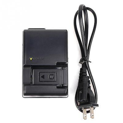 Sony Bc-Vw1 Battery Charger For Sony Np-Fw50 A7R A7 A55 A35 Rx10