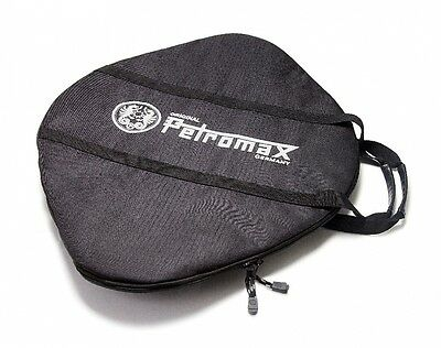 Petromax Bag to Grill and Fire bowl 38cm