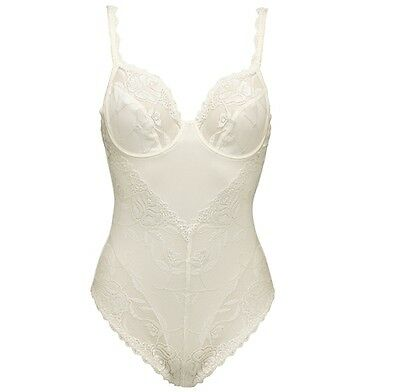 Body intimo Sariana Therese 0783 in offerta a 10 €