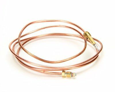 Garland 4523506 60 Inch Thermocouple, New, Free Shipping