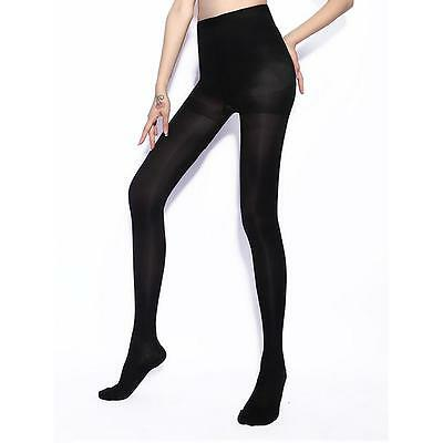 680D Varicose Veins Stovepipe Pantyhose Stockings Compression Stockings Tights