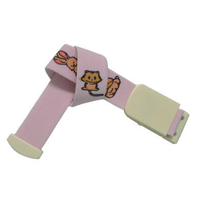 Tourniquet Quick Slow Release Paramedic Buckle Outdoor Strap Cartoon Pink