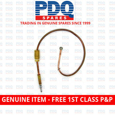 Main Medway Thermocouple H112-300-10 722213 P07 8304 NEW Free Delivery