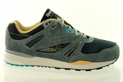 e16fd65849a3 Reebok GS Ventilator SDE V63649 Mens Trainers~SIZE UK 6 to 7.5 ONLY~L