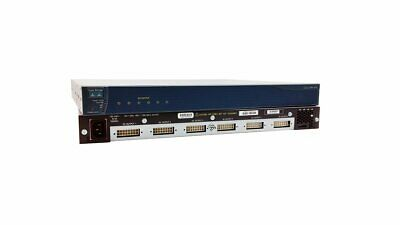 Used Cisco PWR675-AC-RPS-N1 I| -19% with VAT-ID I| IT4Trade warranty
