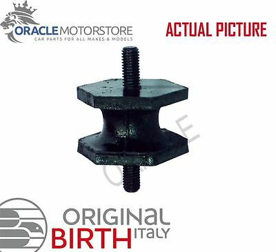New Birth Exhaust Hanger Bracket Mounting Support Oe Quality - 7181