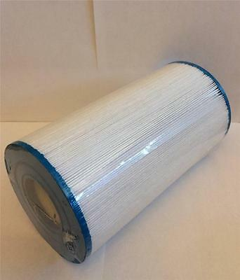 Replacement Hot Tub Filter PWK65, C-3960, FC-8465